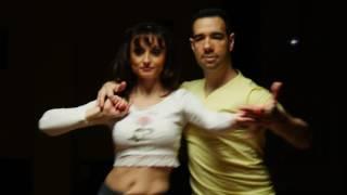 Bachata Razvan & Amalia