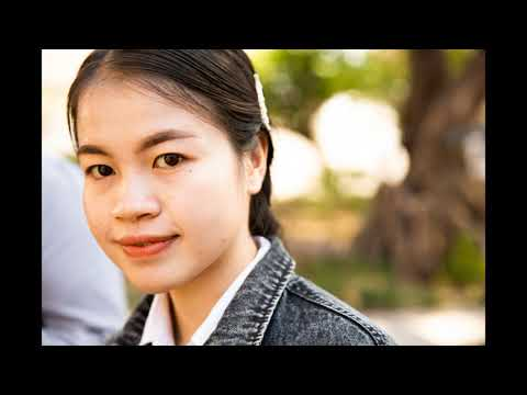 Hotline of Lao Women's Union(LWU) 1362 for psycho-social support for you in COVID19
