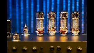 Are vacuum tubes worth it?