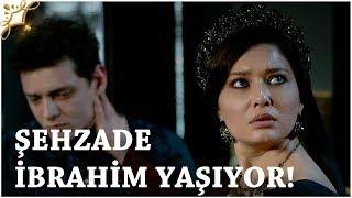 """Muhteşem Yüzyıl Kösem - Yeni Sezon 26.Bölüm (56.Bölüm)   """"Şehzade İbrahim Yaşıyor!"""""""