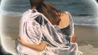 A Lover's Concerto - Floyd Cramer