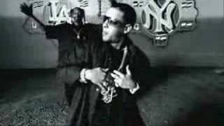 Gangsta Zone Daddy Yankee Ft. Snoop Dogg