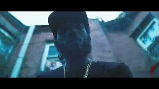 Get Low - Waydah Blacc x 1 Shot Dot x TCO Breeze (OFFICIAL MUSIC VIDEO)
