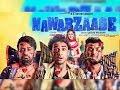 Download nawabzaade movie in hindi HD good picture.(hindi)