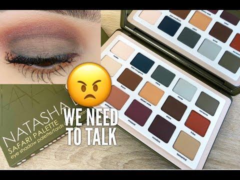 Shape Your Money Maker Eye & Cheek Palette by Tarte #4