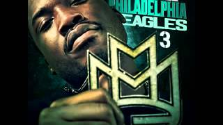 Meek Mill Tell That Hoe I Did That Feat K Smith & YG