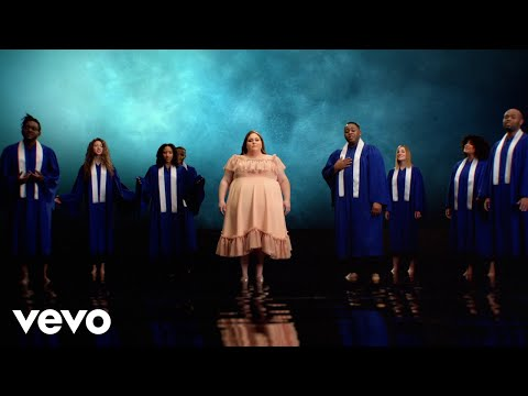 I'm Standing with You (OST by Chrissy Metz)
