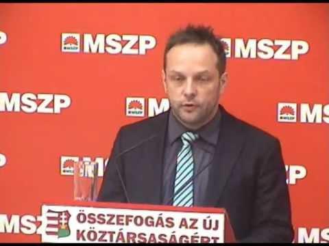 Fideszes bukta - Kinek a lekvárja?