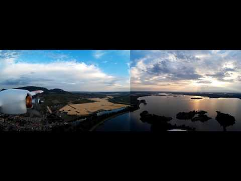 experiment-with-two-cameras-on-multiplex-twinstar-panoramatic-wiev