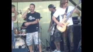 Video Mr. Dynaboom - Boomfest - Blázne