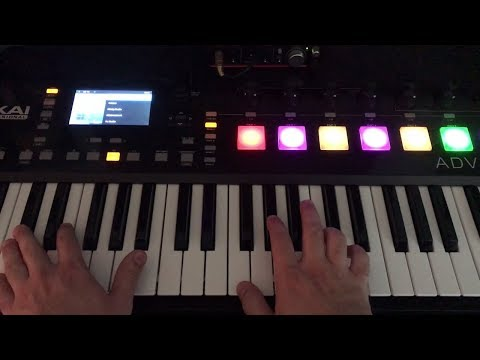 Mozzy - Can't Take It (Ima Gangsta) ft. Bobby Luv | Piano Tutorial by Daniel Cruz mp3