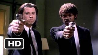 Trailer of Pulp Fiction (1994)