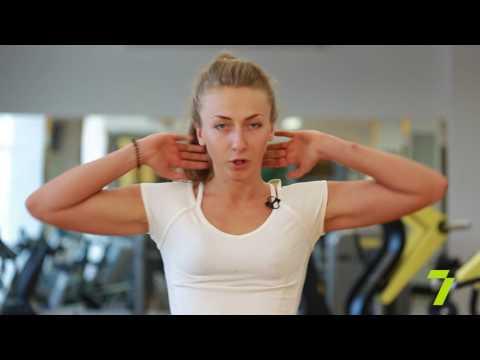 Можно ли похудеть от силовых тренировок девушке