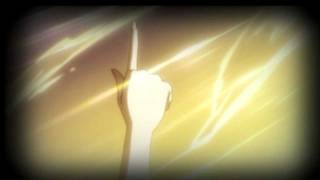 Fairy Tail, Fairy Tail AMV - Let It Burn
