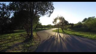 Wimbledon Park Subdivision Of John Newcombe Estate And Country Club - Fossum Studios HD
