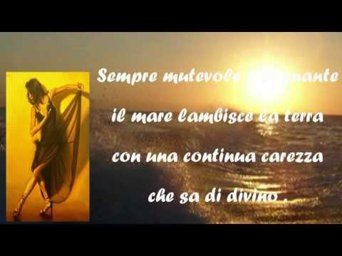 , title : 'Lucio Dalla-Cara'