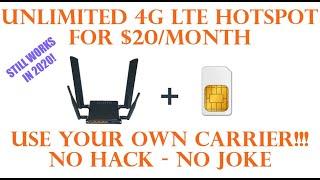How To Bypass Hotspot Tethering For Umobile/Yes!4G/Celcom/Digi