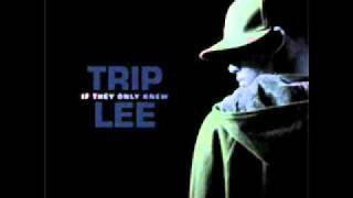 Trip Lee   Cash Or Christ (feat. Lecrae)