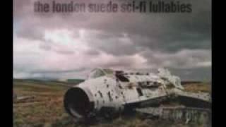 Suede - Modern Boys