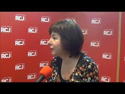 Vidéo de Véronique Châtel