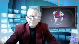'Gli auguri di Chiasso Tv' episoode image