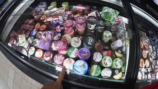 Supermarkt EIS Check 2019: KAUFLAND