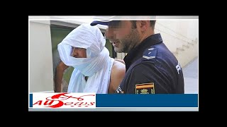 Ex-Radprofi Jan Ullrich nach Vorfall auf Mallorca festgenommen