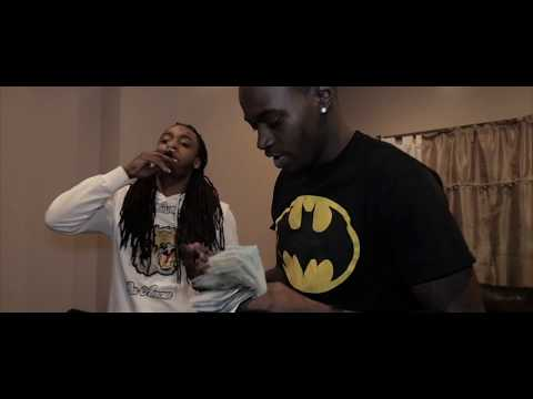 Don Nizzy - Daily ft. Lo Lyfe (Official Music Video)