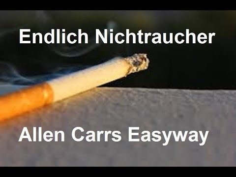 Die leichte Weise, für der Androide umsonst das Buch Rauchen aufzugeben