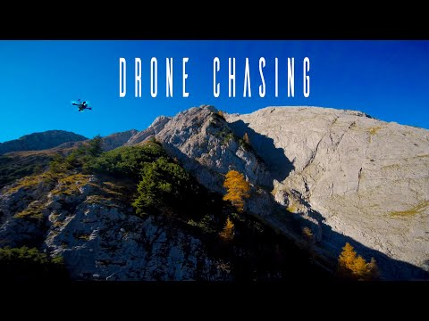 fpv-formation-flying--longrange-quadcopter