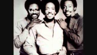 The Gap Band - Outstanding video