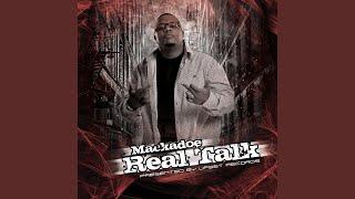 You Ain't No Gangsta (feat. Lil Black Jack & D Sav)