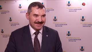 Дмитрий Зайцев: водоугольное топливо экологично и экономически выгодно