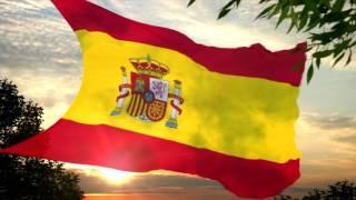 Spain / España (1997 Arrangement / Arreglos 1997) (HD)