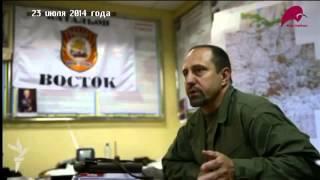 Почему российская власть убила Бориса Немцова / 1612