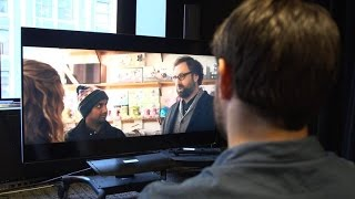 CNET How To - Stop your Vizio smart TV from spying on you