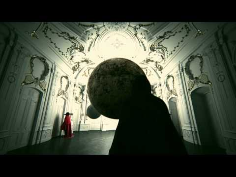Paul van Dyk - 'If You Want My Love' feat. Caligola