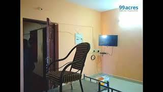 2 BHK,  Independent/Builder Floor for rent in Thoraipakkam