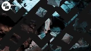 Say Hi -Austin Mahone ft.Codeko