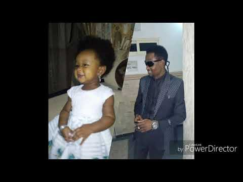 Latest Nura M Inuwa Hausa Song 2018 (HAFEEZ)