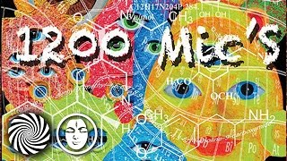 1200 Micrograms - It Starts With A Whisper