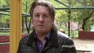 Юрий Лоза о Путине #ЯтакДУМАЮ Сеня Кайнов Seny Kaynov #SENYKAY