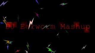 """DJ Earworm Mashup - United State of Pop 2013 (Living the Fantasy)"" Fan Video"