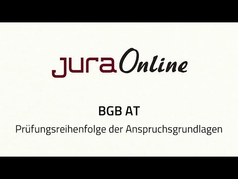 Single anteil berlin