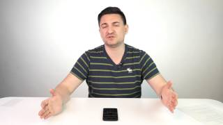 LG V10 - O alternativă mai cu mușchi pentru G4 (www.buhnici.ro)