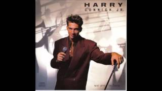 Harry Connick Jr - It's Alright With Me