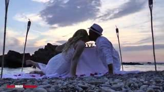 Wedding Shkelzen & Denada 2016 _ Murati VIDEO Production