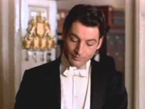 The Winslow Boy (1999) Official Trailer