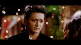 *HD* Tere Naal Love Ho Gaya - Piya O Re Piya Sad BgSubs