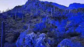 Tucson, Arizona - Dan Fogelberg